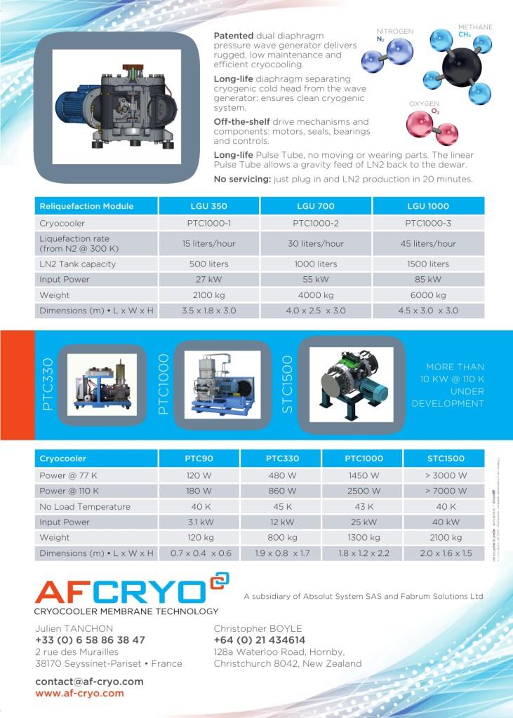 AFcryo-page2
