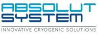 logo-cryogenic-technology-company-absolut-system-mobile
