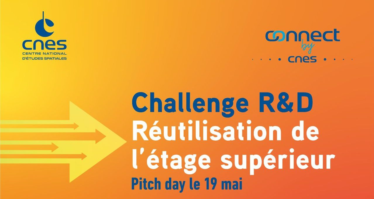 Challenge CNES 2021 Absolut System